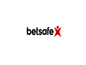 Betsafe Casino Review A Top-Notch Gambling Site