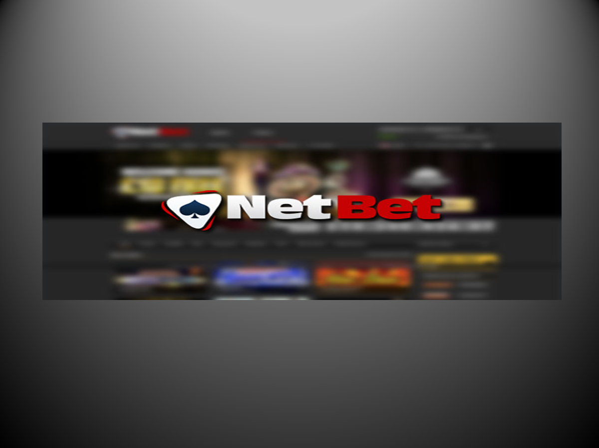 NetBet Vegas Casino Review A Full-Packaged Casino Site