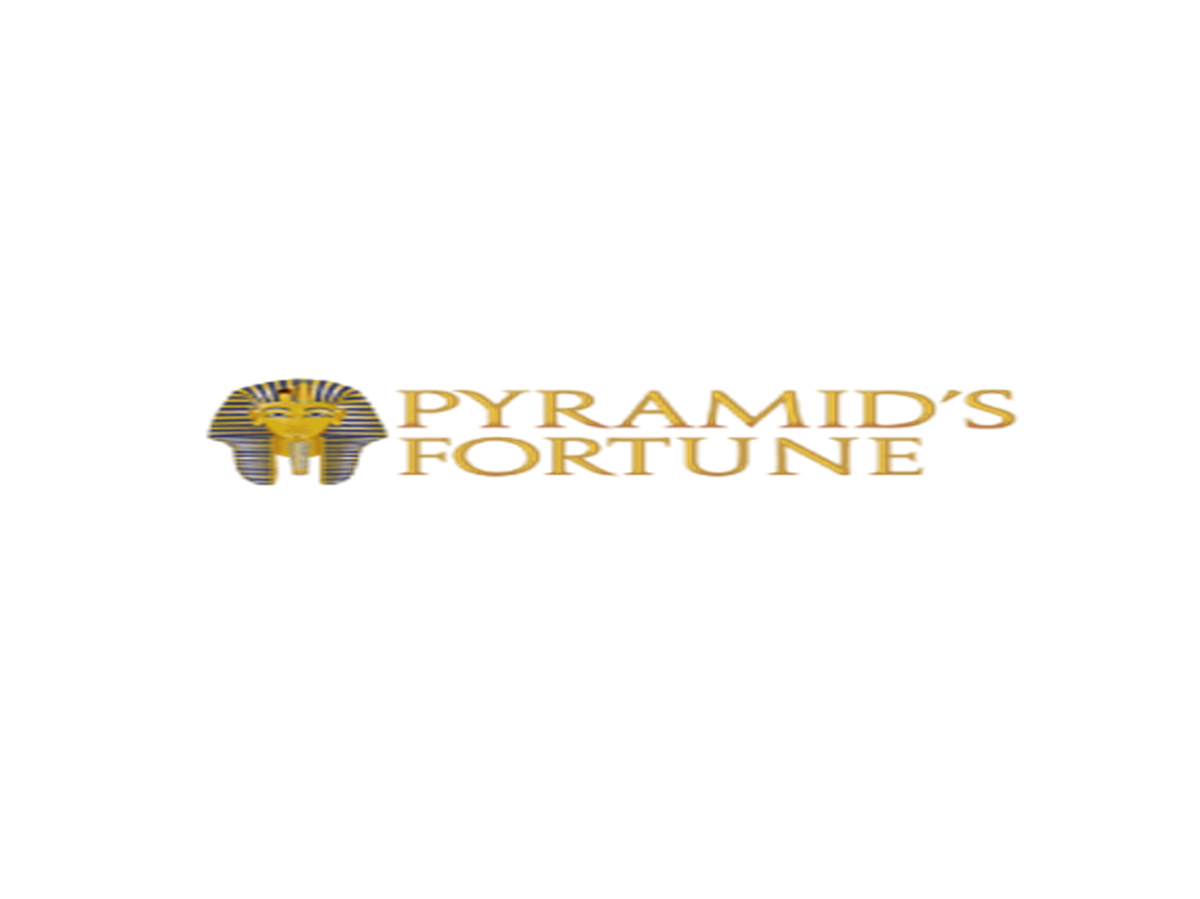 Pyramids Fortune Casino Review A Full Guide to Pyramids Fortune