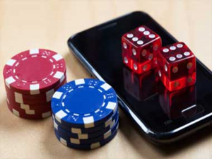 Top 5 Real Money Mobile Casinos You Need to Check Out