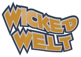 wicked-welt.de